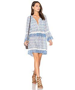 boemo | Платье-Рубашка Abaco
