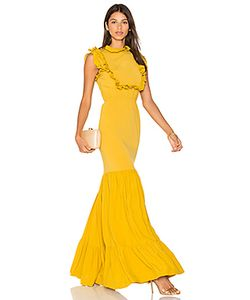 SWF | Платье Celeste