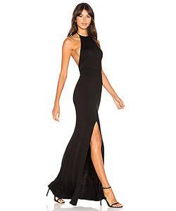 Clayton | Платье Marian