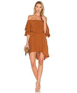 MLM LABEL | Платье Maison