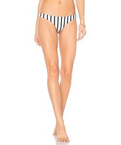 Tori Praver Swimwear | Низ Бикини Anastasia