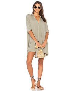 YFB CLOTHING | Платье Polina