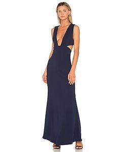 NBD | Вечернее Платье Yani
