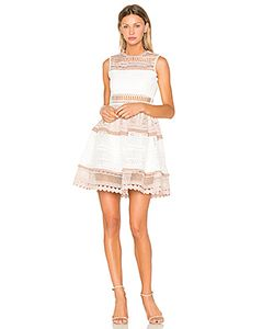 Alexis | Платье Melania
