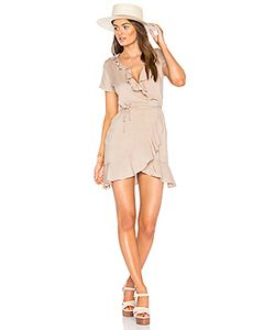 De Lacy | Платье Selena
