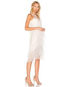 THURLEY | Платье Nymph