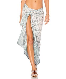 Acacia Swimwear | Парео Kuau