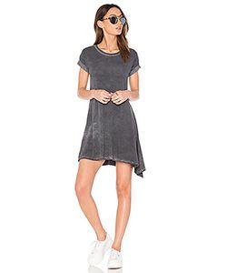Sundry | Асимметричное Платье