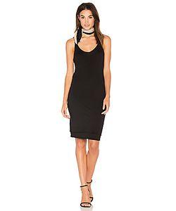 Stateside | Laye Jersey Tank Dress