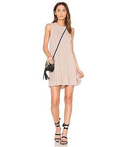BLQ BASIQ | Платье С Юбкой-Солнце Hacci