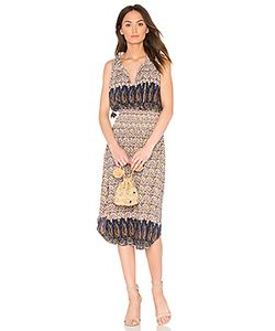 MISA Los Angeles   Платье Maddie