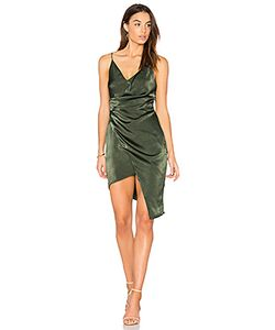 Style Stalker | Платье Trinity Stylestalker
