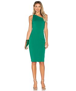 Bailey 44 | Платье Hodad