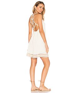 SAYLOR | Платье Wren