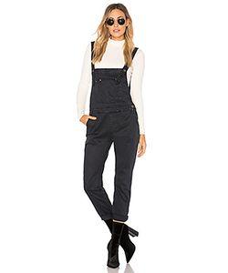 YFB CLOTHING | Комбинезон Slim