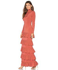 SWF | Платье Victoria