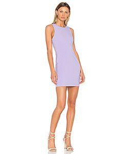 LIKELY | Платье Без Рукавов Manhattan