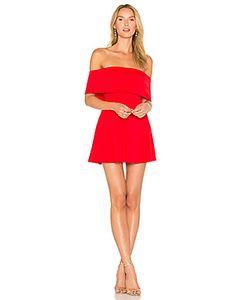 LPA | Платье 265