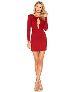 LPA | Платье 515