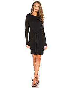 Rachel Pally | Платье С Завязкой Спереди Pique