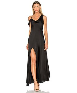 JILL JILL STUART | Вечернее Платье С Открытым Плечом