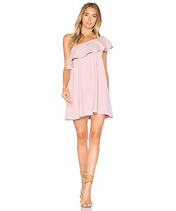 Susana Monaco   Arwen 16quot Dress