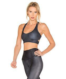 onzie | Wrap Sports Bra
