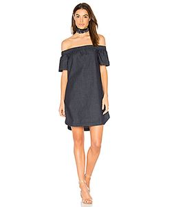 3X1   Платье Clark