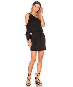 YFB CLOTHING | Платье Lula