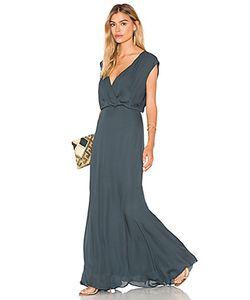 Rory Beca | Вечернее Платье Venice