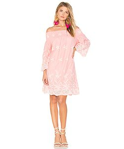 MISA Los Angeles   Платье Angelica