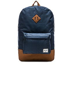 Herschel Supply Co. | Рюкзак