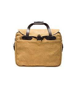 Filson | Briefcase Computer Bag