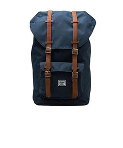 Herschel Supply Co. | Little America