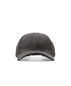 Gents Co. | Luxe Cashmere Blend Cap