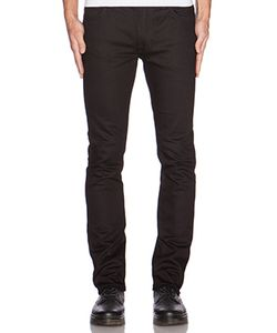 Nudie Jeans Co | Джинсы Tight Long John Nudie Jeans