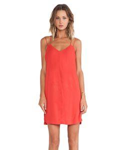 Bella Luxx | Платье-Комбинация