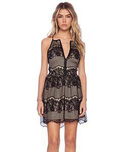 LIV | Платье Sandra