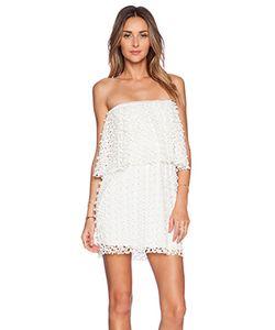 T-Bags LosAngeles | Кружевное Платье