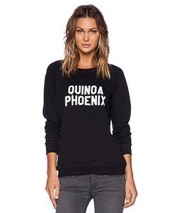 Sub_Urban RIOT | Свитшот Quinoa Phoenix