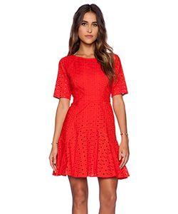 TRYB212 | Платье Pixie