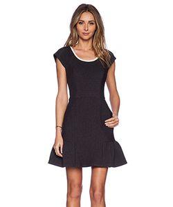 harlyn | Платье