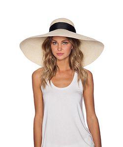 Artesano | Шляпа Playa