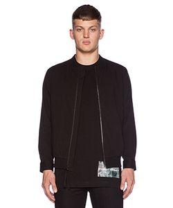 424 | Куртка Бомбер