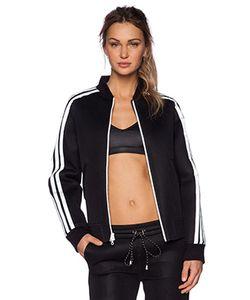 Lpd New York | Куртка Adidas