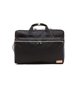 Buddy | Рюкзак 2 Way Fang Bag