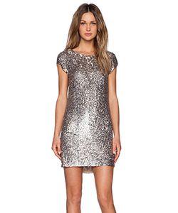 MLV | Платье С Пайетками Cassidy