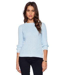 Demylee | Пуловер Nao