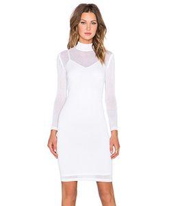 VIVIAN CHAN | Платье Margaux