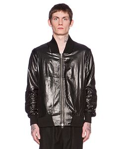 CHAPTER   Куртка Бомбер Rey